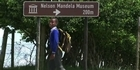 Watch: Mandela's homeland: a microcosm of South Africa