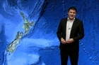Eastern and inland areas of both islands may be about to heat up significantly as a nor'west flow moves in across the South Island and lower North Island.  Meanwhile in the upper North Island and some central North Island areas pockets of sub-tropical rain are moving down bringing relief again to farmers and gardeners battling a drier than average start to summer.  Make the most of the rain – next week is looking dry for many main centres.  If you love the heat – make the most of that too if you live in the deep south, as a colder change may move in as early as Sunday.