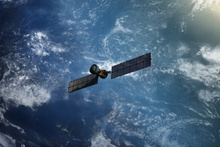Japan has put two cutting edge information gathering satellites into polar orbit. Photo / Thinkstock