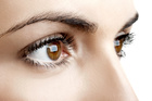 Lash serums are a category of beauty product that has gone from nowhere to a definite trend in just a few years. Photo / Thinkstock