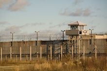 The Government plans for up to 1400 prisoners to be working 40 hours a week - without pay - by the end of this year. Photo / Thinkstock