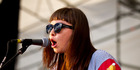 View: Laneway Festival 2013