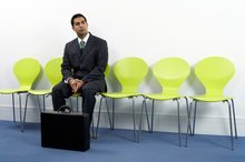 International job-seekers are warned to go to a registered adviser. Photo / Thinkstock