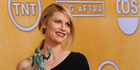 View: Screen Actors Guild Awards 2013