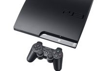 Rumours are heating up about the announcement of a new version of Sony's popular Playstation. Photo / Supplied
