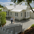 4 Elizabeth St, Freemans Bay. Photo / Ted Baghurst