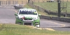Watch: V8 Supercar: Boot camp for Ford squad