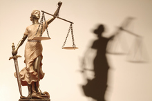 Each case is weighed and penalties decided based on their seriousness. Photo / Getty Images