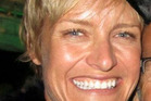 Carrie O'Brien has to compensate Kate Fisher for hurt feelings and humiliation. Photo / Supplied