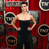 LOATH: Morena Baccarin in Basil Soda.Photo / AP