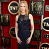 LOVE: Nicole Kidman in Vivienne Westwood.Photo / AP