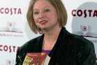 Author Hilary Mantel.  Photo / AP