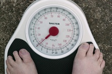 Both genders and all age groups tended to under-report their weight and portion sizes. Photo / Nicola Topping