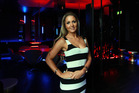 Jacqui Le Prou - the first woman to run strip clubs in New Zealand. Photo / Doug Sherring