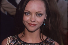 Christina Ricci. Photo / Supplied