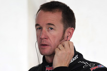 Greg Murphy. Photo / NZPA 