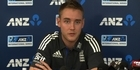 Watch: Cricket: England focus on T20