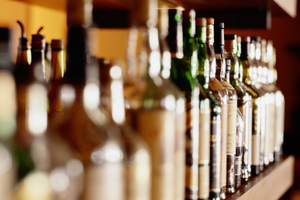 Independent Liquor was unjustified in dismissing the Christchurch-based manager, named only as Mr X for legal reasons. Photo / Thinkstock