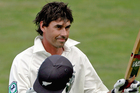 Stephen Fleming retired from international cricket in 2008. Photo / Paul Taylor