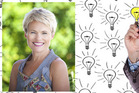 Carollyn Chaplin from the Icehouse Hatchery talks about creating a business brand from scratch. Photo / Supplied, Thinkstock.