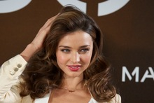 Miranda Kerr has sold her New York apartment.Photo / Getty Images