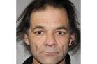 Whetu Hansen hasn't been seen since November 24.