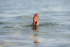 The other boatie was not breathing when he was pulled from the water. Photo / Thinkstock