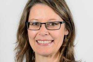 Katie Wellington, Manager, Business.govt.nz,