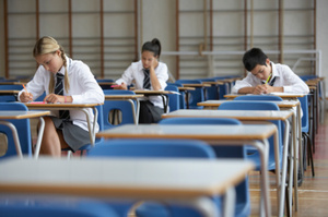 Scientists studied the extent to which genetics contributes to academic success. Photo / Thinkstock