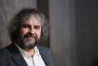 Peter Jackson says 48 frames is the way of the future.