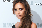 Victoria Beckham done with Spice Girls 'for good'