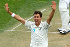 Trent Boult. Photo / Getty Images
