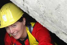 Philomen Gulland was killed in the 2011 pipeline blast.