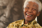New Zealand's politicians have paid tribute to former South African President Nelson Mandela.