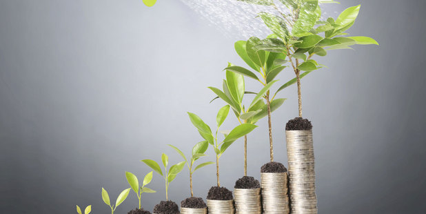 Anew report from consultancy firm Mercer has found returns could be lifted by between 1-1.5 per cent if investors tidy up the back-office a little.  Photo / Thinkstock