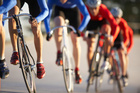 The new developments will synchronise with the opening of the next stage in the Te Awa cycleway from the velodrome to Leamington. Photo / Thinkstock