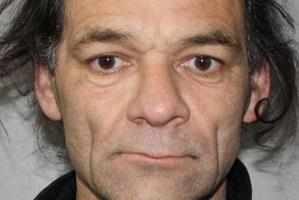 Whetu Teaola Hansen has been missing since November 24.