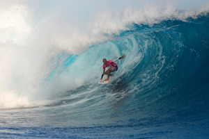 Kelly Slater. Photo / Getty Images