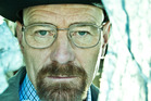 Bryan Cranston as Walter White in Breaking Bad. Is it the greatest TV show of all time? Photo: Frank Ockenfels/AMC