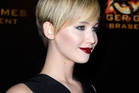 Jennifer Lawrence has owned up to a dodgy hotel room incident involving a maid and a stash of butt plugs.