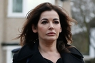 Celebrity chef Nigella Lawson often took cocaine which caused a change in her personality, says former housekeeper Francesca Grillo. Photo / AP