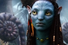 Three new Avatar movies are set to be made in New Zealand.