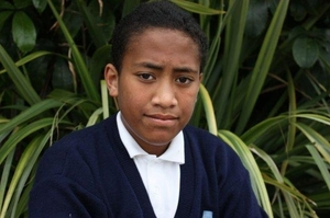 15-year-old Lesili Langi was also killed.