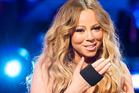 Human rights groups have slammed Mariah Carey's Angolan performance.