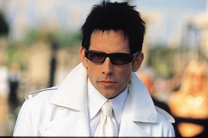 'There is a script' - Ben Stiller gives Zoolander 2 update