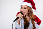 What are Christmas songs really saying? Photo / Thinkstock