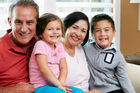 Link the age of entitlement to NZ Super to expected longevity so everyone receives the benefit for the same proportion of their expected adult life. Photo / Thinkstock