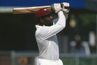 Vivian Richards. Photo / Getty Images