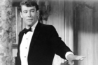 Peter O'Toole in a scene from 'How to Steal a Million Dollars and Live Happily Ever After'. Photo / AP