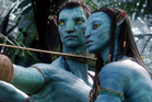 Three Avatar sequels will be filmed in New Zealand.